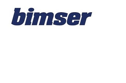 GREAT TO WELCOME BİMSER AS #SİLVER SPONSOR OF THE #ITFORUM2021 !