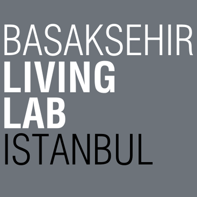 Living Lab İstanbul